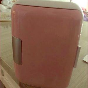 Other - Mini refrigerator